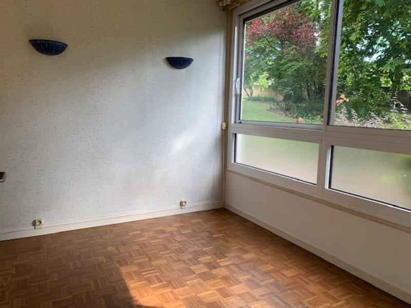 Sale apartment Villeneuve saint georges 144000€ - Picture 3