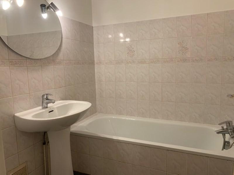 Sale apartment Villeneuve saint georges 144000€ - Picture 5