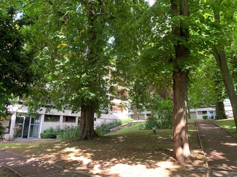 Sale apartment Villeneuve saint georges 144000€ - Picture 6