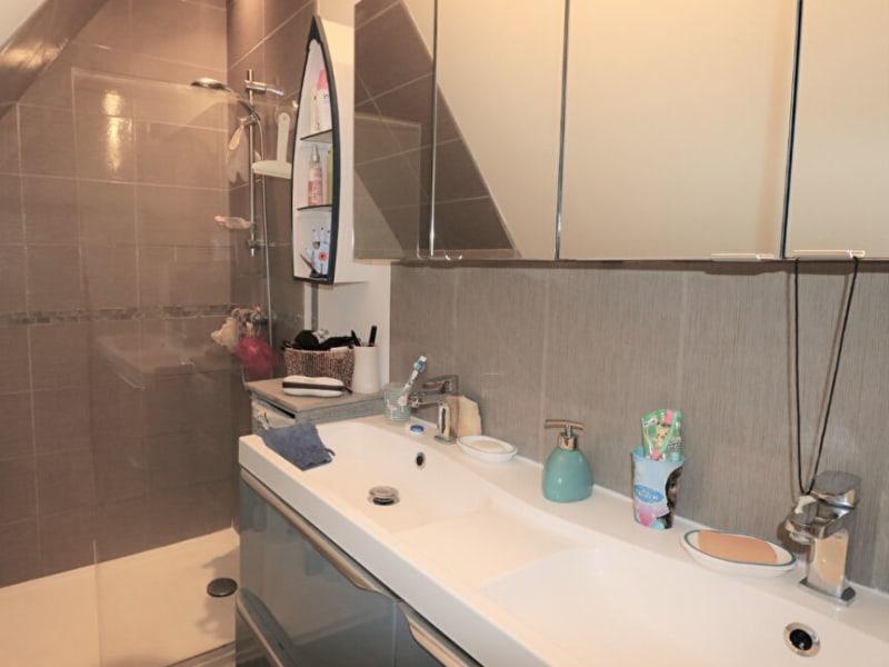 Rental house / villa Courville sur eure 640€ CC - Picture 5