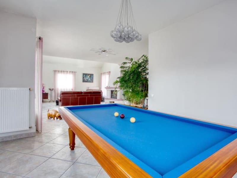 Sale house / villa Taverny 558900€ - Picture 5