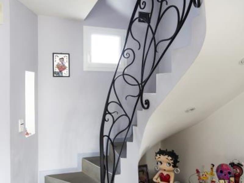 Sale house / villa Taverny 558900€ - Picture 6