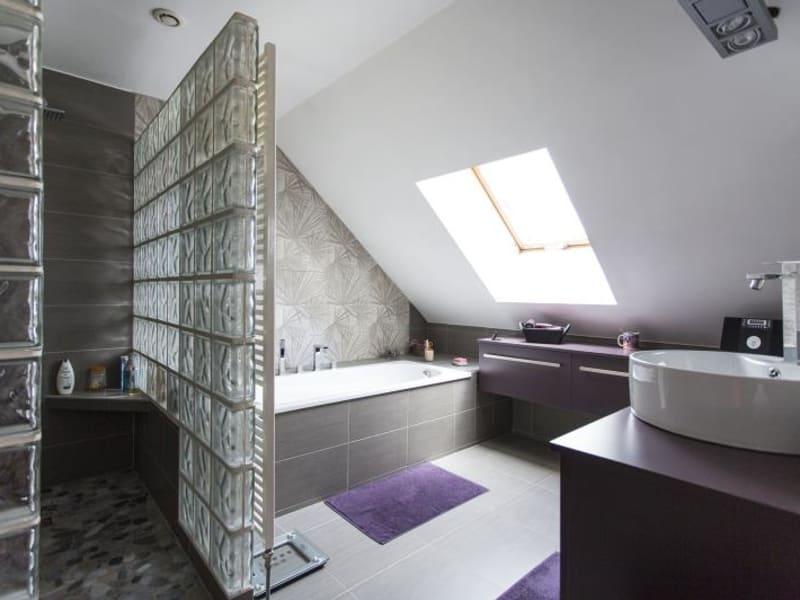 Sale house / villa Taverny 558900€ - Picture 9