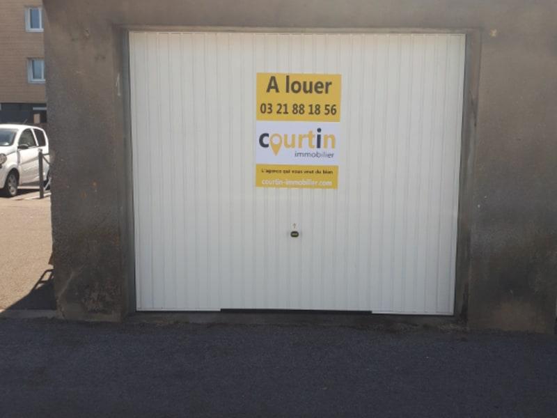 Rental parking spaces Saint omer 69€ CC - Picture 1