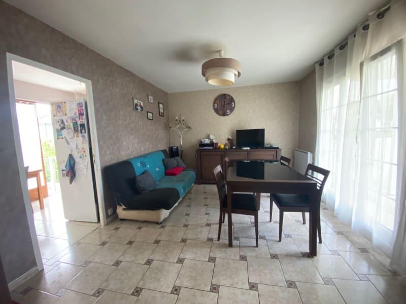 Vente maison / villa Thorigny sur marne 239000€ - Photo 3