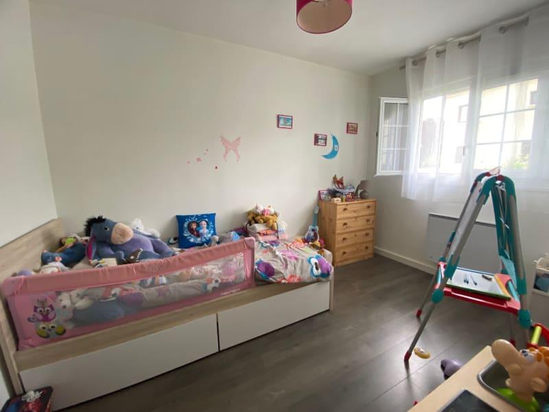 Vente maison / villa Thorigny sur marne 239000€ - Photo 6