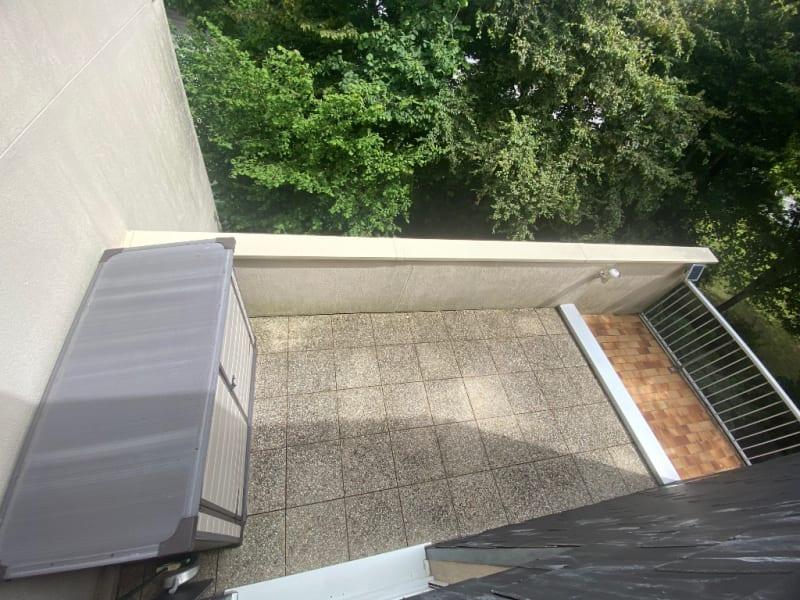Vente appartement Lagny sur marne 294000€ - Photo 5
