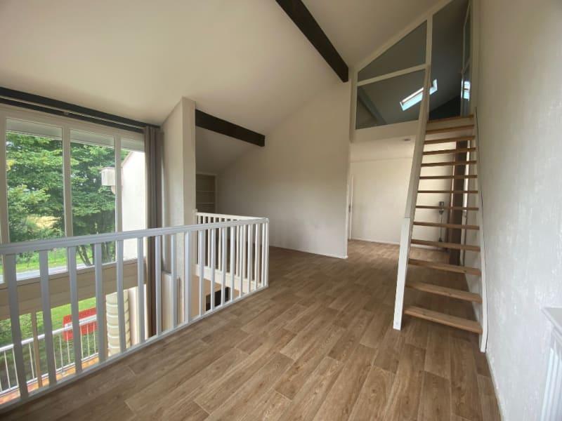 Vente appartement Lagny sur marne 294000€ - Photo 9