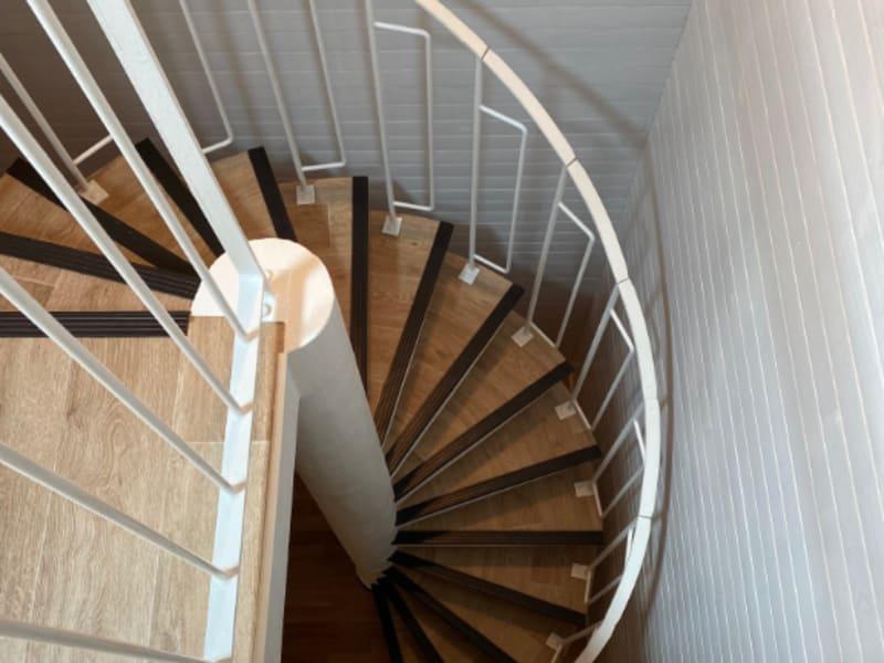 Vente appartement Lagny sur marne 294000€ - Photo 11