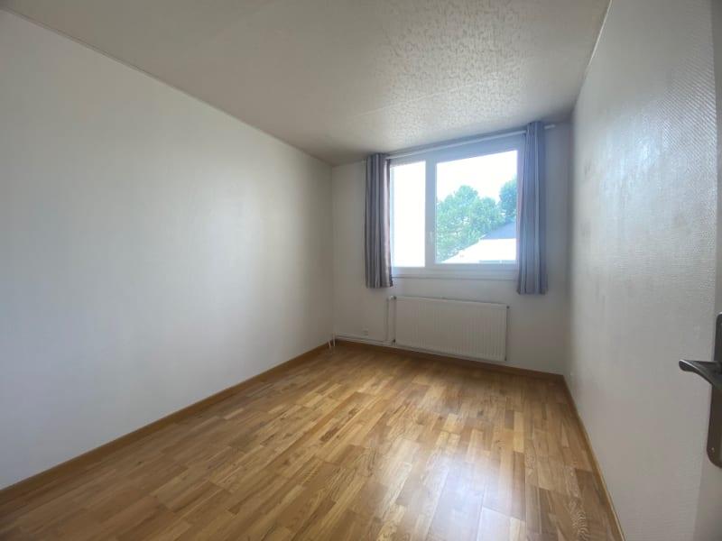 Vente appartement Lagny sur marne 294000€ - Photo 12