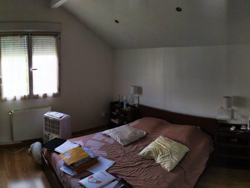 Vente maison / villa Montigny les cormeilles 407000€ - Photo 4