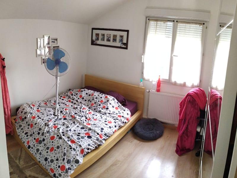 Vente maison / villa Montigny les cormeilles 407000€ - Photo 6