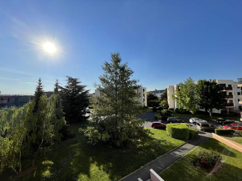 Sale apartment Saint-michel-sur-orge 155000€ - Picture 6