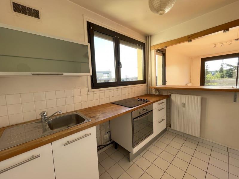 Sale apartment Saint-michel-sur-orge 155000€ - Picture 3