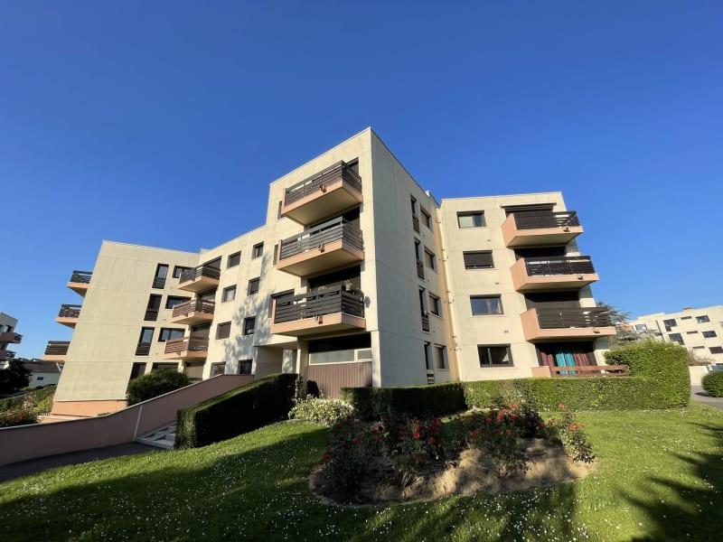 Sale apartment Saint-michel-sur-orge 155000€ - Picture 7