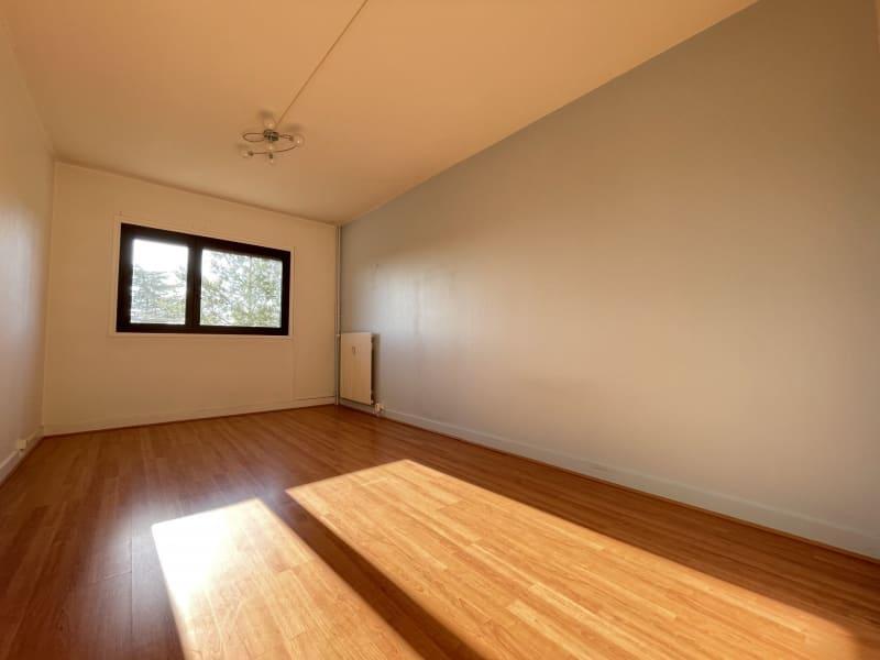 Sale apartment Saint-michel-sur-orge 155000€ - Picture 4