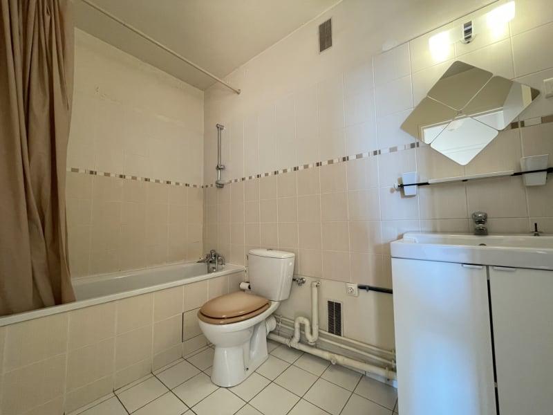 Sale apartment Saint-michel-sur-orge 155000€ - Picture 5