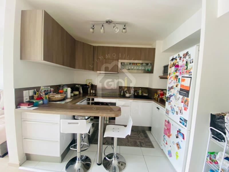 Venta  apartamento Sartrouville 431000€ - Fotografía 2
