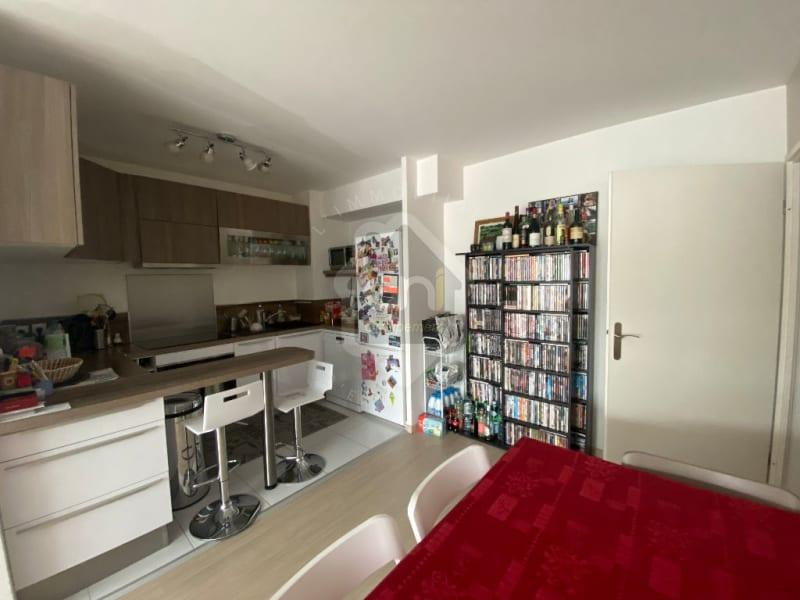 Venta  apartamento Sartrouville 431000€ - Fotografía 3