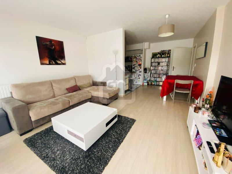 Venta  apartamento Sartrouville 431000€ - Fotografía 4