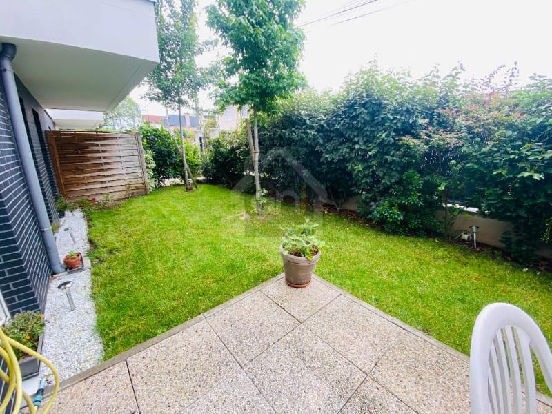 Venta  apartamento Sartrouville 431000€ - Fotografía 5