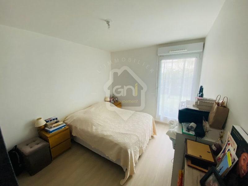 Venta  apartamento Sartrouville 431000€ - Fotografía 6