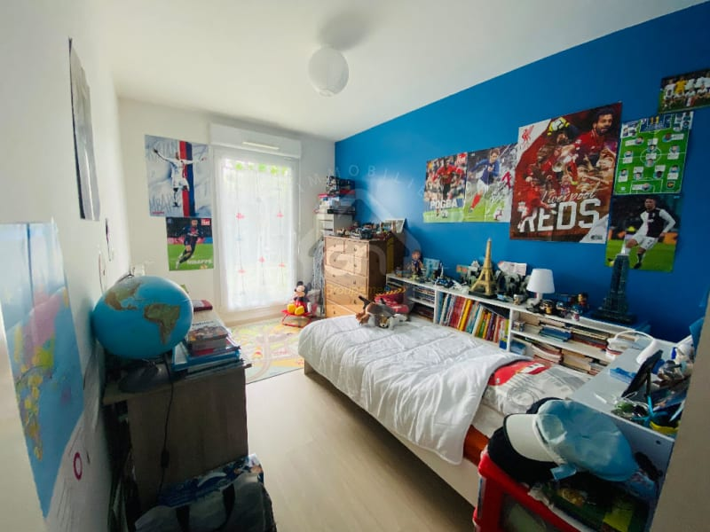 Venta  apartamento Sartrouville 431000€ - Fotografía 7