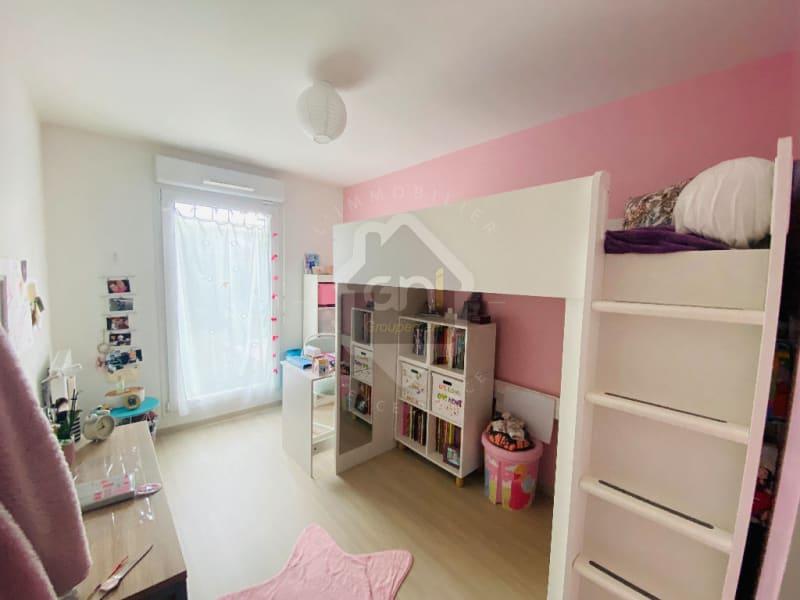 Venta  apartamento Sartrouville 431000€ - Fotografía 8