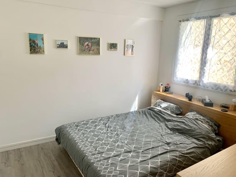 Sale apartment Vincennes 490000€ - Picture 3