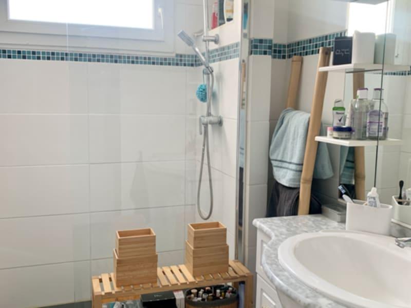 Sale apartment Vincennes 490000€ - Picture 4