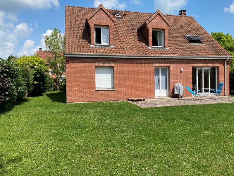 Sale house / villa Laventie 355000€ - Picture 1