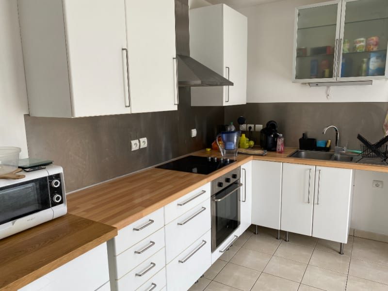Sale house / villa Laventie 355000€ - Picture 4