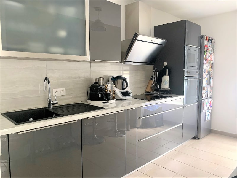 Sale apartment Athis mons 322000€ - Picture 3