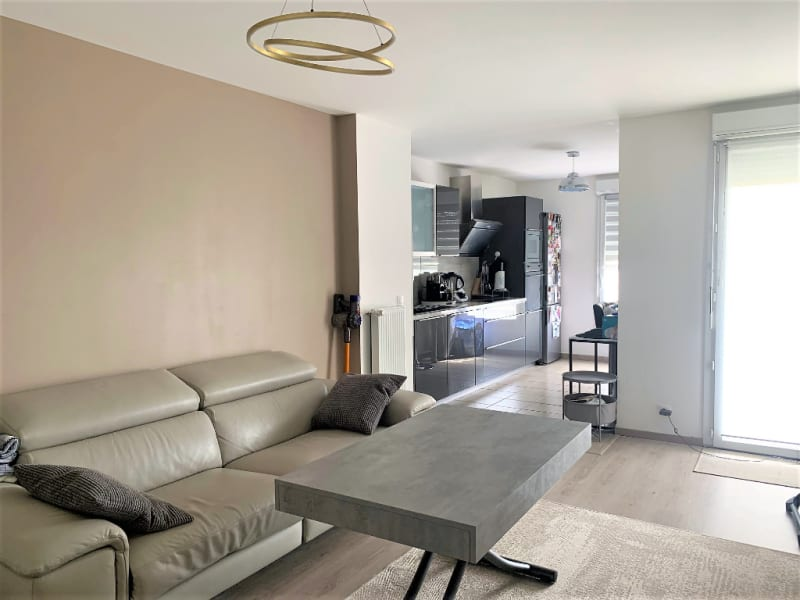 Sale apartment Athis mons 322000€ - Picture 5