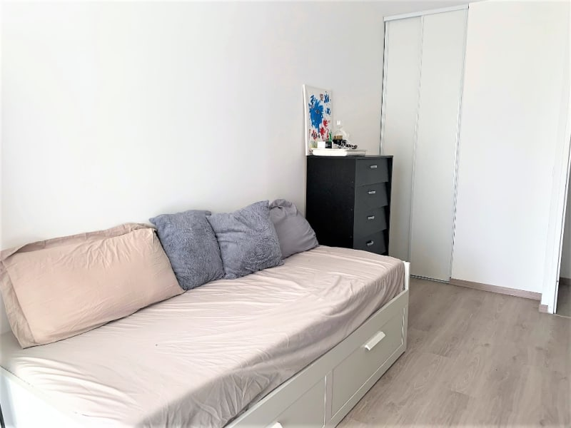 Sale apartment Athis mons 322000€ - Picture 8