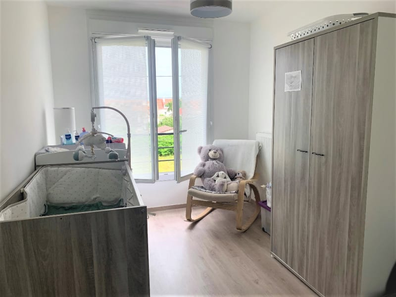 Sale apartment Athis mons 322000€ - Picture 10