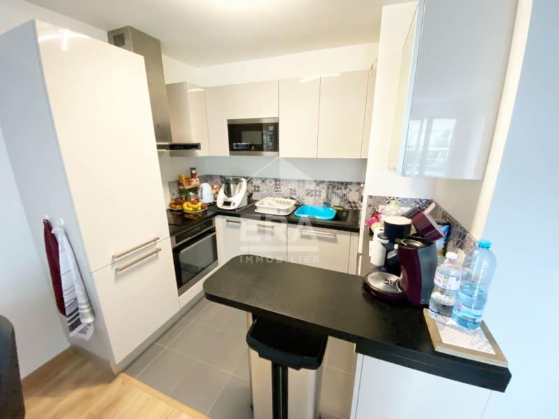 Sale apartment Brie comte robert 249000€ - Picture 4