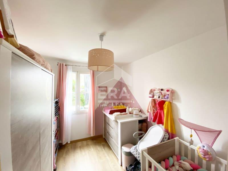 Sale apartment Brie comte robert 249000€ - Picture 6
