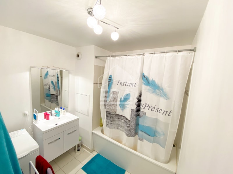 Sale apartment Brie comte robert 249000€ - Picture 7