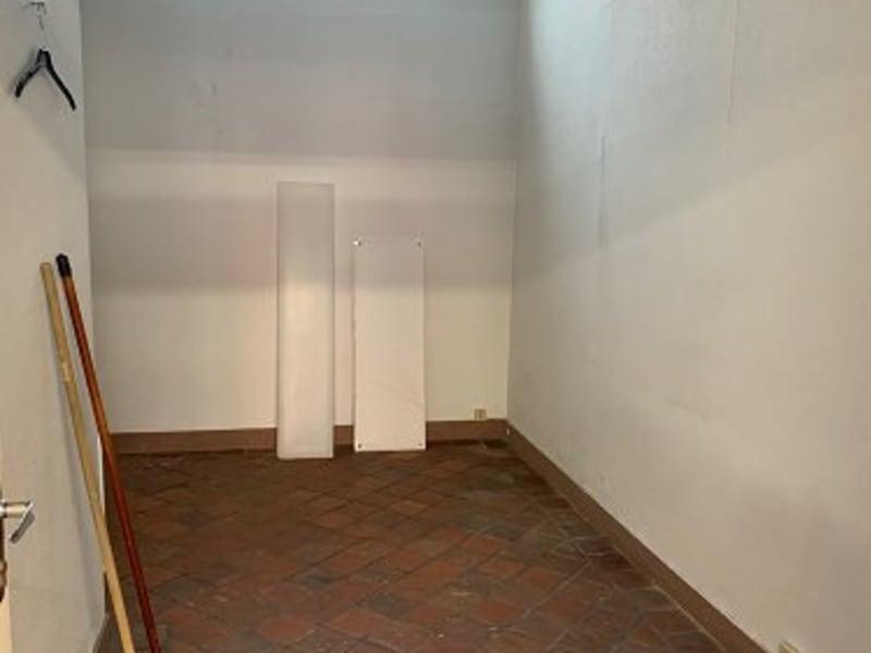 Rental empty room/storage Dieppe 550€ HC - Picture 3