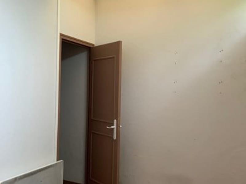 Rental empty room/storage Dieppe 550€ HC - Picture 4