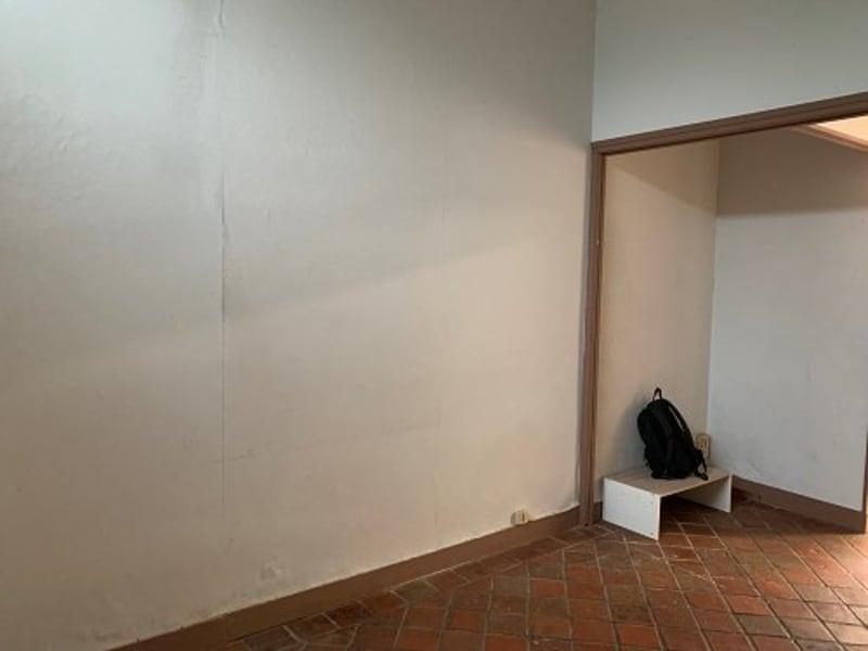 Rental empty room/storage Dieppe 550€ HC - Picture 6