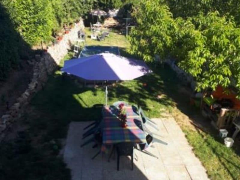 Vente maison / villa Saacy sur marne 239500€ - Photo 3