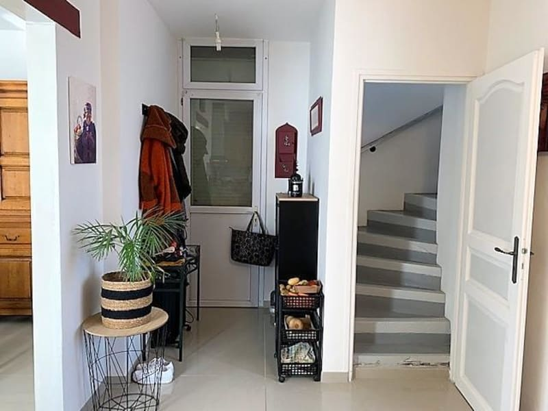 Vente maison / villa Saacy sur marne 239500€ - Photo 4