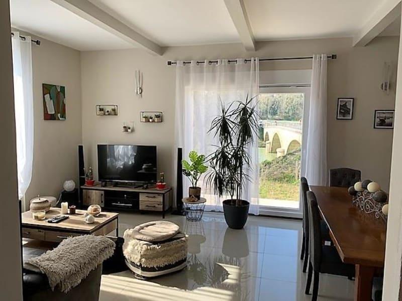 Vente maison / villa Saacy sur marne 239500€ - Photo 8