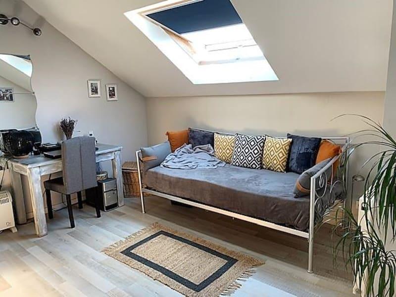Vente maison / villa Saacy sur marne 239500€ - Photo 11