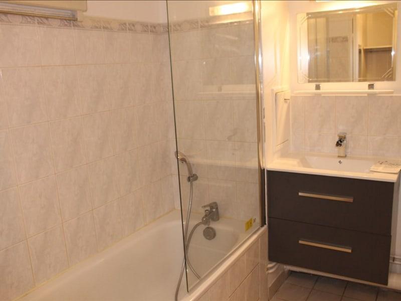 Rental apartment Cergy le haut 616€ CC - Picture 5