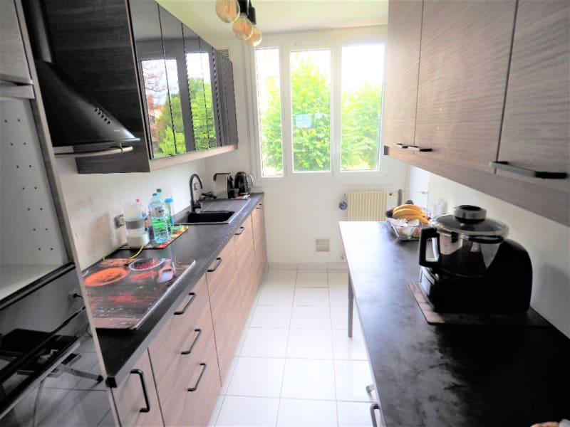 Vente appartement Andresy 219900€ - Photo 3