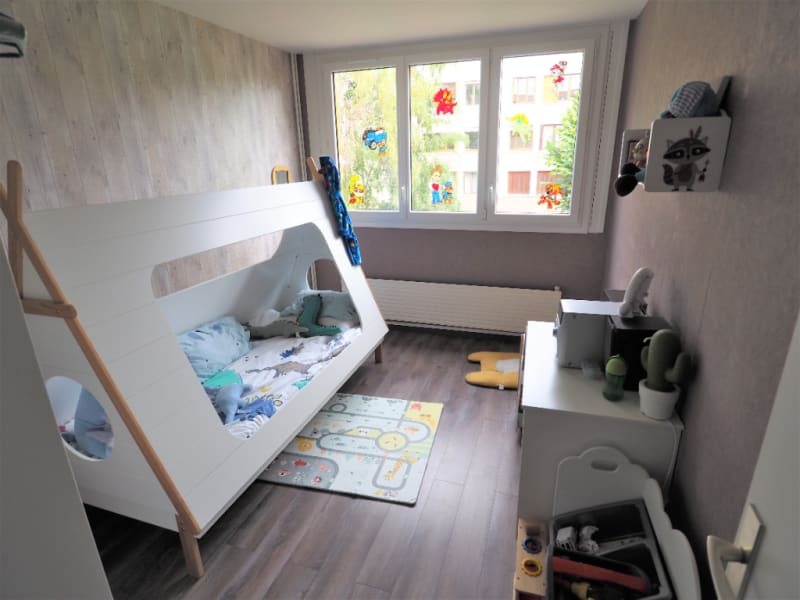 Vente appartement Andresy 219900€ - Photo 5