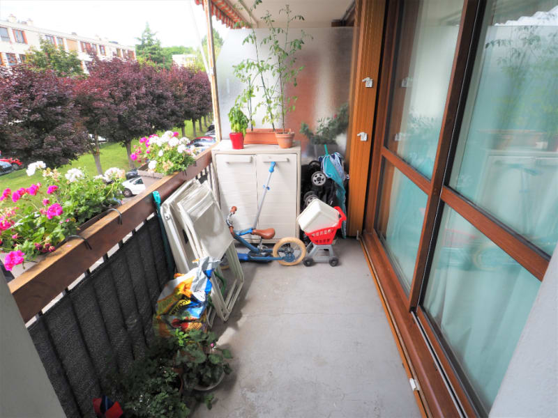 Vente appartement Andresy 219900€ - Photo 6